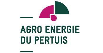 agro-energie-pertuis copie