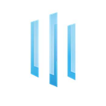 blue-habitat copie