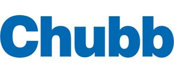 chubb copie
