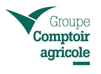 comptoir-agricole copie