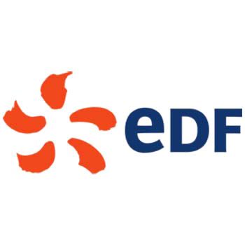 edf copie