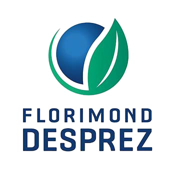 florimond-desprez copie