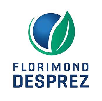 florimond-desprez copie