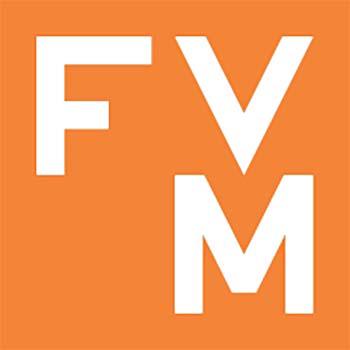 fvm copie