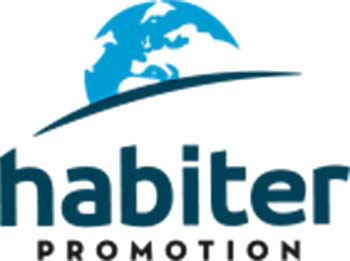 habiter-promotion copie