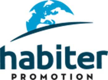 habiter-promotion copie