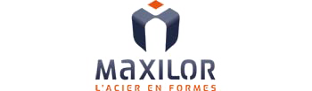 maxilor copie