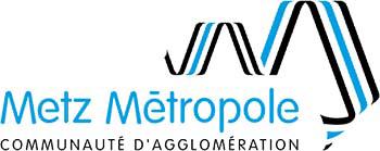 metz-metropole copie