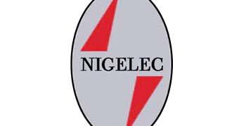 nigelec copie