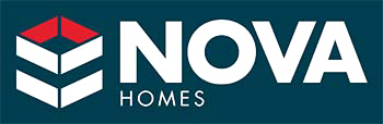 nova-homes copie