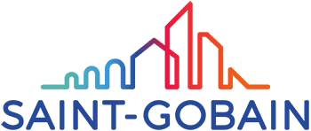 saint gobain copie