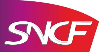 sncf copie