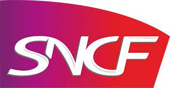 sncf copie