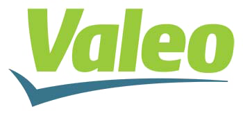 valeo copie