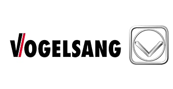 vogelsang copie