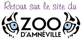 zoo-amneville copie